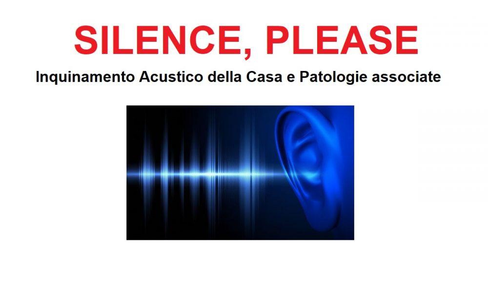 misofonia-reazioni-rumori-25236